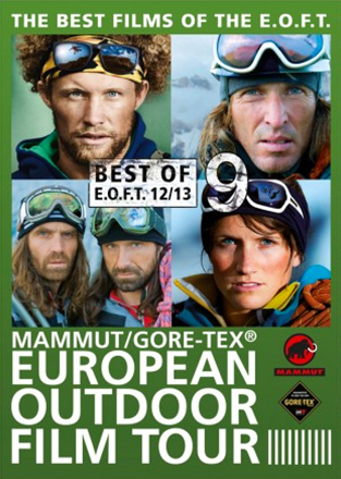 Best of EOFT No. 9 Cover